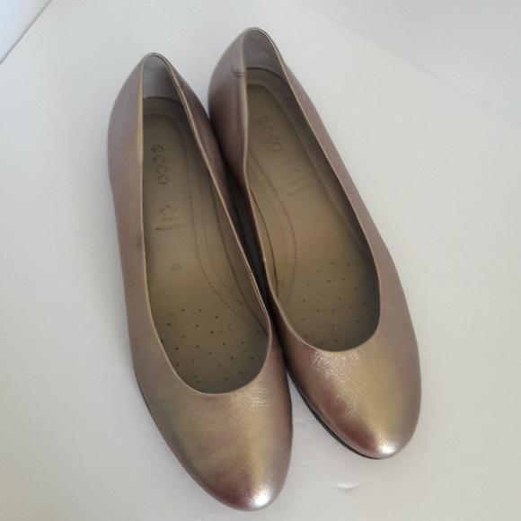 ed14ff9c8490 Ecco Shoes - Ecco ballerina flats